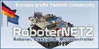 Roboternetz