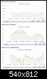 Klicke auf die Grafik für eine größere Ansicht  Name:Bildschirmfoto 2019-06-13 um 10.45.05.png Hits:4 Größe:98,6 KB ID:34219