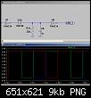 Klicke auf die Grafik für eine größere Ansicht  Name:NeuroLoesung_mod.png Hits:7 Größe:9,4 KB ID:34536