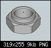 Klicke auf die Grafik für eine größere Ansicht  Name:M6.PNG Hits:15 Größe:9,4 KB ID:27624