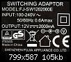 Klicke auf die Grafik für eine größere Ansicht  Name:Netzteil.jpg Hits:8 Größe:105,0 KB ID:35485