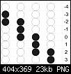 Klicke auf die Grafik für eine größere Ansicht  Name:Auswerteschema.PNG Hits:168 Größe:22,7 KB ID:30817