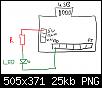 Klicke auf die Grafik für eine größere Ansicht  Name:lauflicht.png Hits:3 Größe:24,7 KB ID:26308