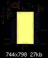 Klicke auf die Grafik für eine größere Ansicht  Name:2014-11-22_10:21:28.png Hits:18 Größe:26,9 KB ID:29364