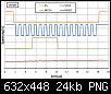 Klicke auf die Grafik für eine größere Ansicht  Name:Kombi.png Hits:15 Größe:23,8 KB ID:33004