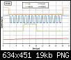 Klicke auf die Grafik für eine größere Ansicht  Name:006-004_Kombi.png Hits:10 Größe:19,2 KB ID:33010