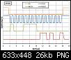 Klicke auf die Grafik für eine größere Ansicht  Name:009-007_Kombi.png Hits:5 Größe:25,7 KB ID:33022