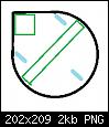 Klicke auf die Grafik für eine größere Ansicht  Name:Robot.png Hits:4 Größe:2,3 KB ID:35449