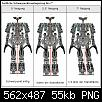 Klicke auf die Grafik für eine größere Ansicht  Name:Seitlich_7.jpg Hits:5 Größe:55,5 KB ID:34862