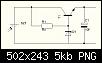 Klicke auf die Grafik für eine größere Ansicht  Name:Schaltplan.PNG Hits:26 Größe:4,8 KB ID:25427