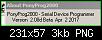 Klicke auf die Grafik für eine größere Ansicht  Name:Version.PNG Hits:6 Größe:2,7 KB ID:33595