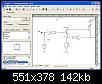 Klicke auf die Grafik für eine größere Ansicht  Name:tinycad.png Hits:318 Größe:142,4 KB ID:31161