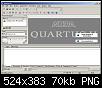 Klicke auf die Grafik für eine größere Ansicht  Name:altera.png Hits:204 Größe:70,1 KB ID:31163