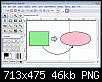 Klicke auf die Grafik für eine größere Ansicht  Name:dia_screenshot.png Hits:182 Größe:46,2 KB ID:31165