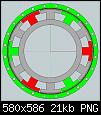 Klicke auf die Grafik für eine größere Ansicht  Name:Torquestepper.png Hits:11 Größe:21,3 KB ID:33006