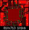 Klicke auf die Grafik für eine größere Ansicht  Name:Eagle_GND.jpg Hits:2 Größe:100,8 KB ID:34012