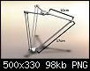 Klicke auf die Grafik für eine größere Ansicht  Name:motor.png Hits:31 Größe:97,7 KB ID:18321