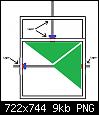 Klicke auf die Grafik für eine größere Ansicht  Name:Unbenannt.png Hits:24 Größe:9,4 KB ID:32405