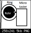 Klicke auf die Grafik für eine größere Ansicht  Name:Raste.png Hits:2 Größe:5,0 KB ID:35328