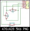 Klicke auf die Grafik für eine größere Ansicht  Name:JoystickBeschaltung.png Hits:203 Größe:5,3 KB ID:31551