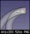 Klicke auf die Grafik für eine größere Ansicht  Name:Schnittmenge.PNG Hits:10 Größe:51,6 KB ID:33095