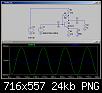 Klicke auf die Grafik für eine größere Ansicht  Name:Unbenannt.PNG Hits:13 Größe:24,0 KB ID:25580