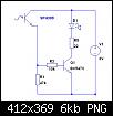 Klicke auf die Grafik für eine größere Ansicht  Name:PhotoTransLED1.png Hits:30 Größe:6,3 KB ID:30388