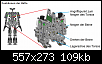 Klicke auf die Grafik für eine größere Ansicht  Name:Funktionen_Hüfte.png Hits:2 Größe:109,3 KB ID:34861