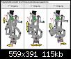 Klicke auf die Grafik für eine größere Ansicht  Name:Kniehebelkinematik.png Hits:6 Größe:114,7 KB ID:34863
