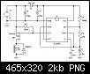 Klicke auf die Grafik für eine größere Ansicht  Name:tacho.png Hits:75 Größe:1,9 KB ID:34864