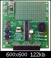 Klicke auf die Grafik für eine größere Ansicht  Name:myavr-board-light.jpg Hits:11 Größe:122,5 KB ID:28099