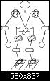 Klicke auf die Grafik für eine größere Ansicht  Name:Kinematik.png Hits:14 Größe:24,3 KB ID:34830
