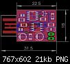 Klicke auf die Grafik für eine größere Ansicht  Name:USB_Charger.png Hits:30 Größe:20,6 KB ID:25461