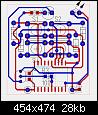 Klicke auf die Grafik für eine größere Ansicht  Name:rc5 fernbedienung - Endwurf.PNG Hits:10 Größe:27,6 KB ID:32875