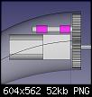 Klicke auf die Grafik für eine größere Ansicht  Name:Lagerung.PNG Hits:11 Größe:51,9 KB ID:33098