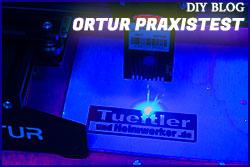 Praxistest und DIY Projekte