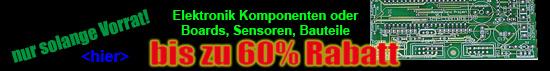 Angebote Robotikhardware.de