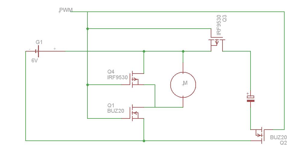 Ungewöhnlich Motor Kondensator Schaltplan Ideen - Der Schaltplan ...